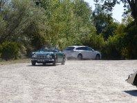 rallye-lions-mazeres-2016-09-11-10