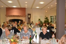 soiree-caritative-24