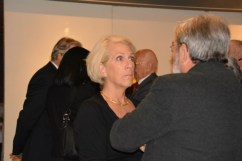 soiree-caritative-5