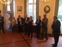 remise canne 11-05-2017 (10)