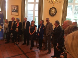 remise canne 11-05-2017 (12)