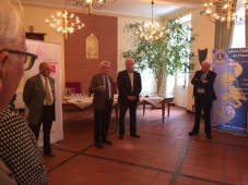 remise canne 11-05-2017 (13)