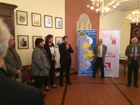 remise canne 11-05-2017 (15)
