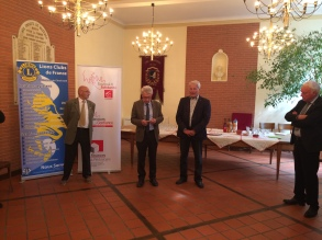 remise canne 11-05-2017 (16)