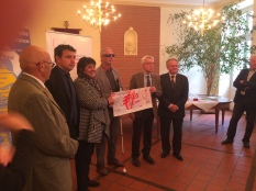 remise canne 11-05-2017 (2)