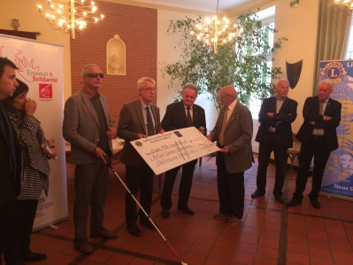 remise canne 11-05-2017 (3)