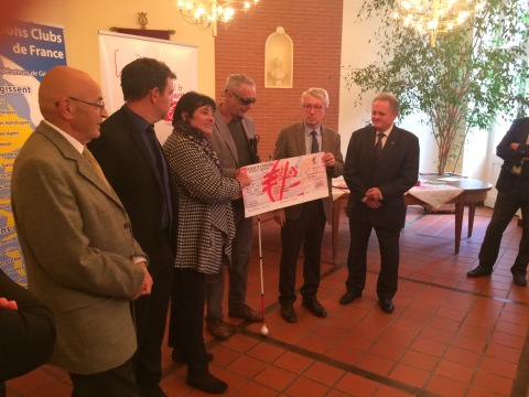 remise canne 11-05-2017 (5)