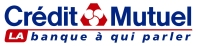 logo credit mutuel.jpg