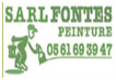 logo Fontes