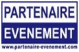 logo partenaire evenement