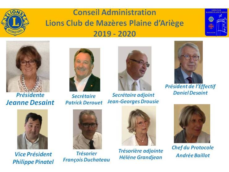 CA Club de Mazères Plaine d'Ariège 2019-2020.jpg